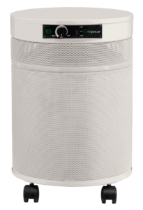Airpura hepa UV air purifiers
